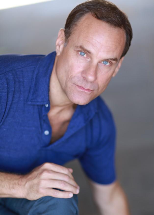 GTA 5 Voice Actors