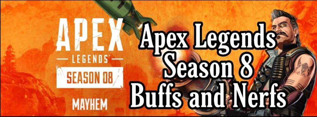 Apex-Legends-season-8-buffs-and-nerfs-