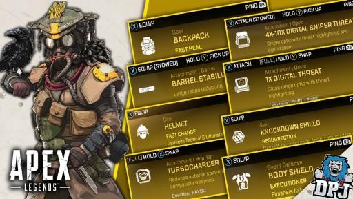 apex-legends-legendary-items