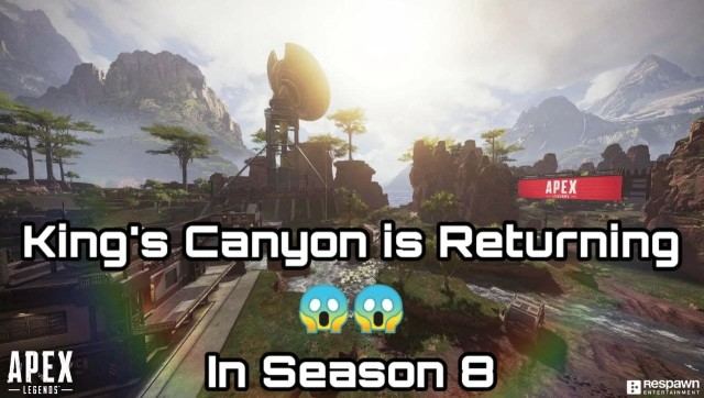 kings-canyon-is-returning