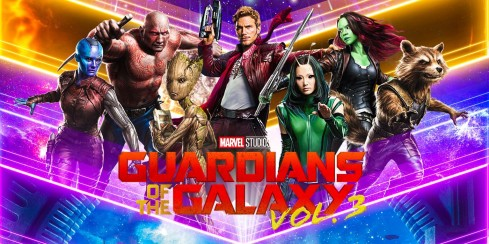 Guardians-of-the-Galaxy-Vol.-3