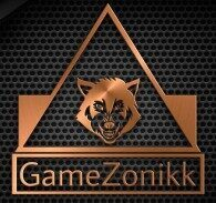 GameZonikk